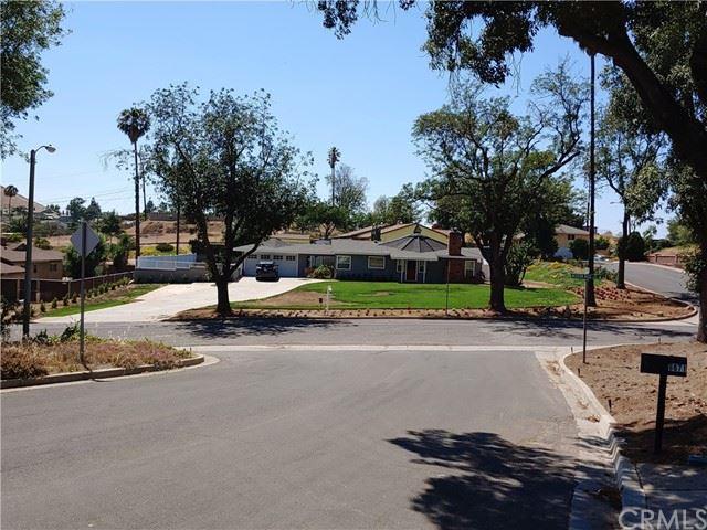 11169 Western Hills Drive, Riverside, CA 92505 - MLS#: PW21147360