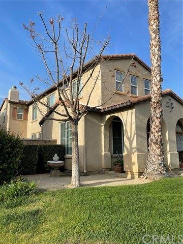 3050 Sand Pine, Hemet, CA 92545 - MLS#: WS21081360