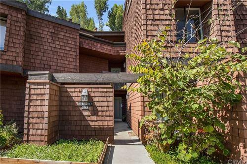 Photo of 2747 Pine Creek Circle, Fullerton, CA 92835 (MLS # LG21207361)