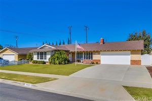 Photo of 16221 Kingswood Drive, Placentia, CA 92870 (MLS # PW19258361)