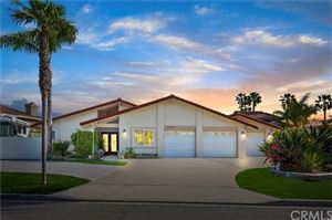 Photo of 30201 Red Lure Place, Canyon Lake, CA 92587 (MLS # SW19117361)