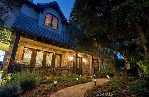 Photo of 20431 Cypress Street, Newport Beach, CA 92660 (MLS # TR21071361)