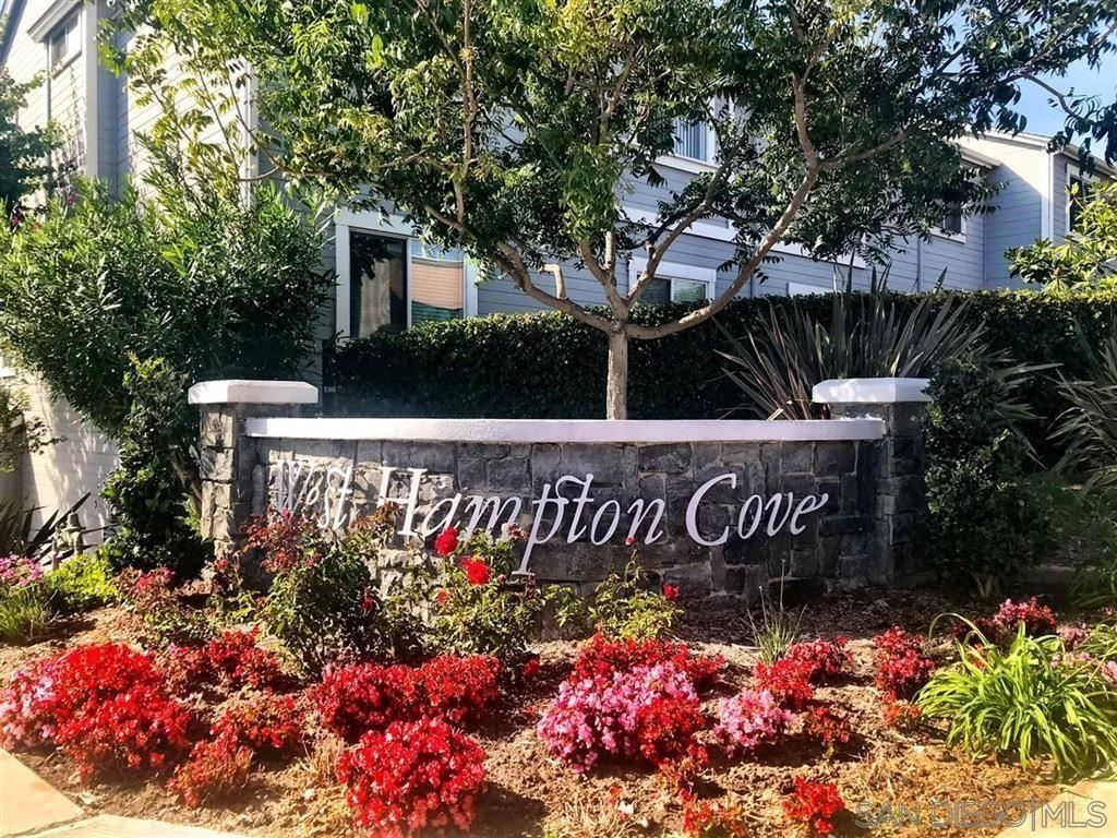 Photo for 8855 Chatlake Drive, West Hills, CA 91304 (MLS # 220000361)