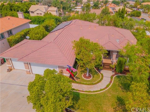 14444 Dove Canyon Drive, Riverside, CA 92503 - MLS#: IG20193361