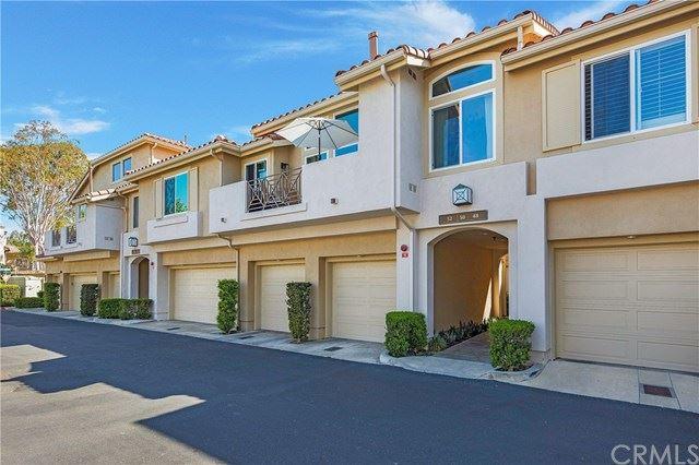 52 VIA MADERA, Rancho Santa Margarita, CA 92688 - MLS#: OC21076361