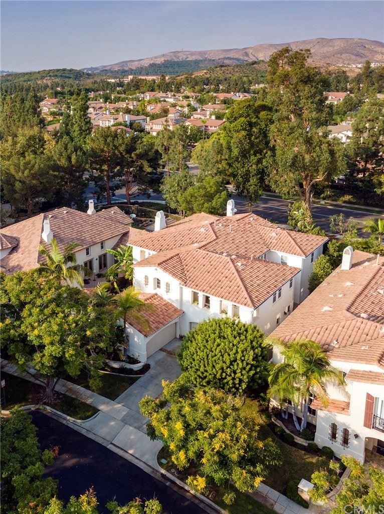 75 New Dawn, Irvine, CA 92620 - MLS#: OC21217361