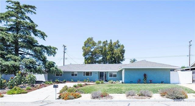 409 Majestic Drive, Santa Maria, CA 93455 - MLS#: PI20125361
