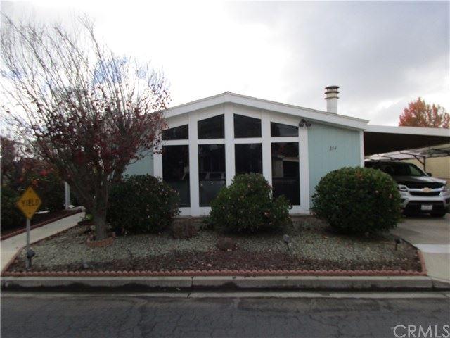519 W Taylor Street #354, Santa Maria, CA 93458 - MLS#: PI20260361
