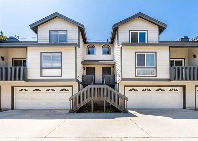 2200 Canyon Drive #A3, Costa Mesa, CA 92627 - MLS#: PW21131361