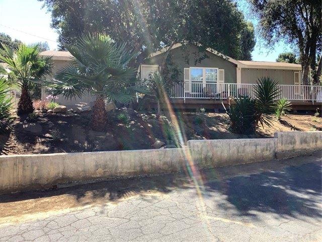 47280 Shady Oaks Lane, Temecula, CA 92592 - MLS#: SW20132361