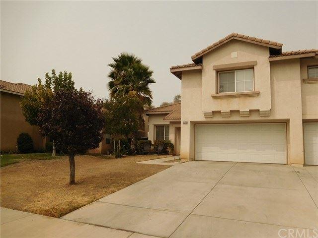 30340 Avenida Palmera, Homeland, CA 92548 - MLS#: SW20189361