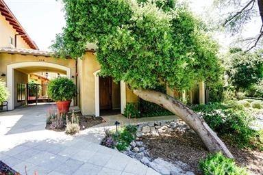 168 S Sierra Madre Boulevard #101, Pasadena, CA 91107 - MLS#: TR21140361