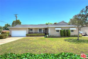Photo of 3452 GRAND VIEW, Los Angeles, CA 90066 (MLS # 19473362)