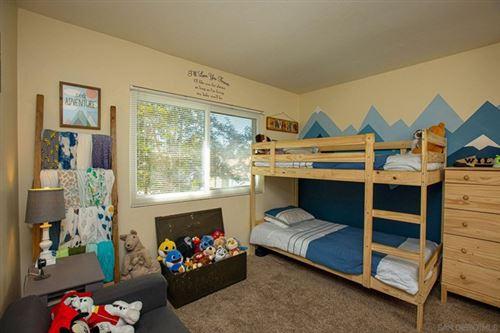 Tiny photo for 10722 Holly Meadows #A, Santee, CA 92071 (MLS # 200052362)