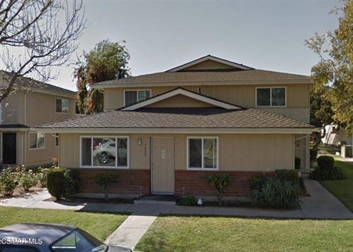 Photo of 1680 Calle Turquesa, Newbury Park, CA 91320 (MLS # 220011362)