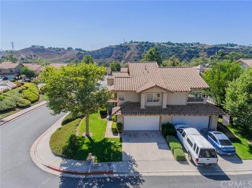 Photo of 39 Regato, Rancho Santa Margarita, CA 92688 (MLS # CV20135362)