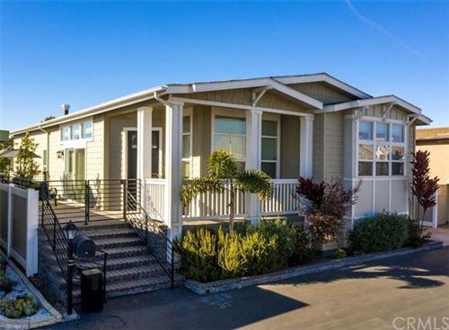 Photo of 16411 Poipu Lane, Huntington Beach, CA 92649 (MLS # OC20190362)