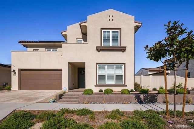 8941 Trailridge Avenue, Santee, CA 92071 - #: 200033362