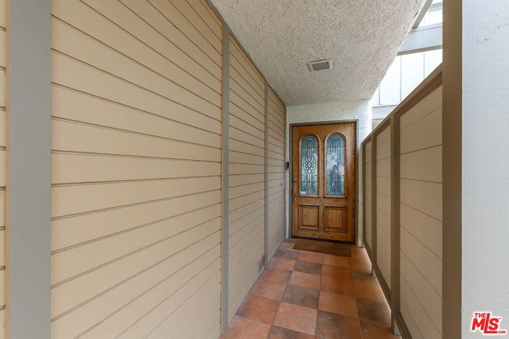 88 Cresta Verde Drive, Rolling Hills Estates, CA 90274 - MLS#: 21793362