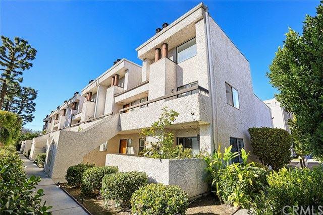 2650 Lake Avenue #12, Pasadena, CA 91001 - MLS#: AR20264362