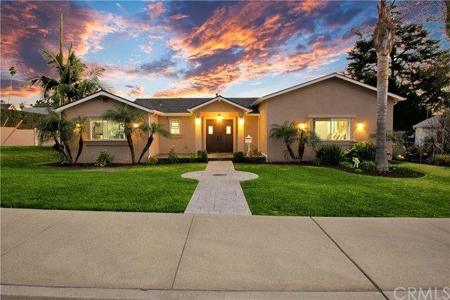 314 E Leadora Avenue, Glendora, CA 91741 - MLS#: CV21034362