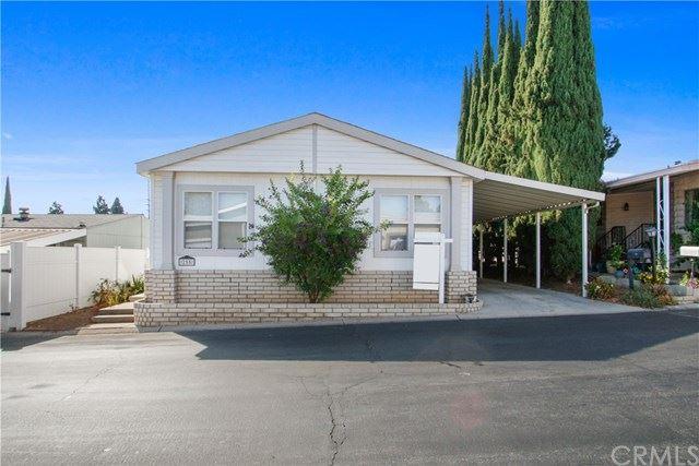 1051 Site Drive #255, Brea, CA 92821 - MLS#: IG20205362