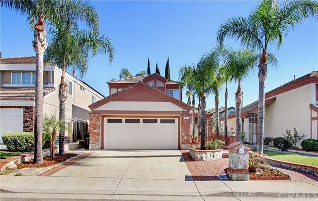 7645 Fairhaven Place, Rancho Cucamonga, CA 91730 - MLS#: IV20245362