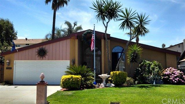 14523 Scarboro Street, Poway, CA 92064 - #: OC20162362