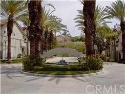26418 Vicente Lugo, Mission Viejo, CA 92692 - MLS#: OC21007362