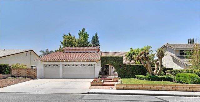 27051 Cordero Lane, Mission Viejo, CA 92691 - MLS#: OC21099362