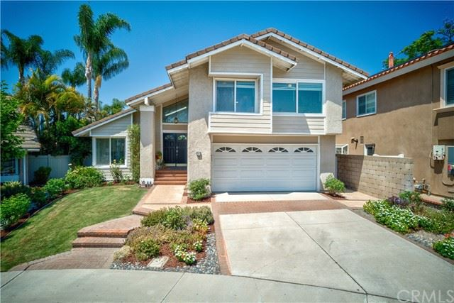 4 Glorieta West, Irvine, CA 92620 - MLS#: OC21120362
