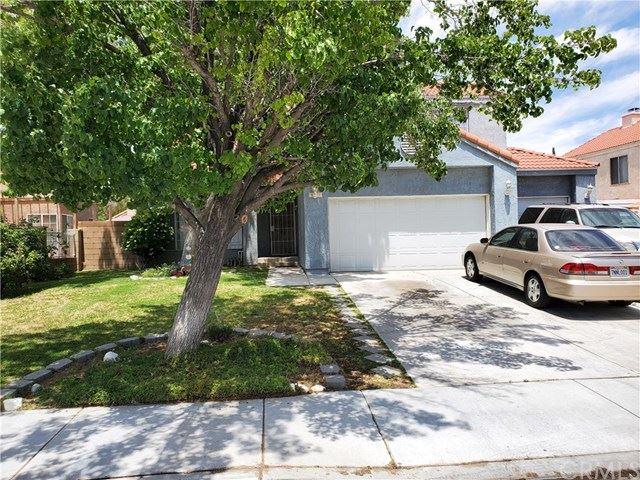 4117 E Avenue R13, Palmdale, CA 93552 - MLS#: PW20006362