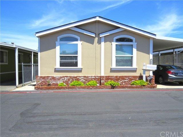 211 S Beach Boulevard #124, Anaheim, CA 92804 - MLS#: PW20111362