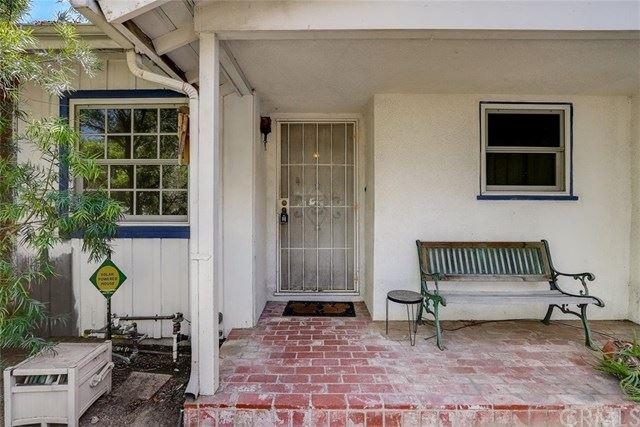 Photo of 15522 Stagg Street, Van Nuys, CA 91406 (MLS # PW21076362)