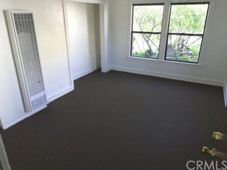 Photo of 130 S Coronado Street #210, Los Angeles, CA 90057 (MLS # SB21167362)
