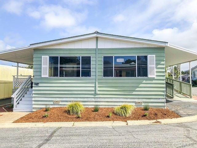 1675 Los Osos Valley Road #114, Los Osos, CA 93402 - #: SC21048362