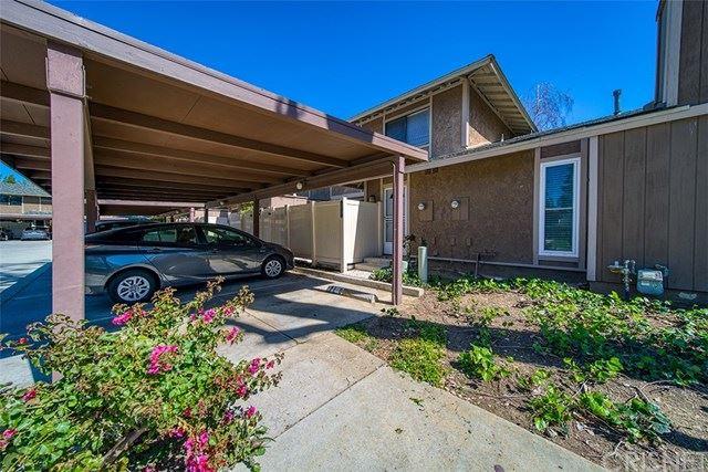 28707 Conejo View Drive, Agoura Hills, CA 91301 - #: SR21051362