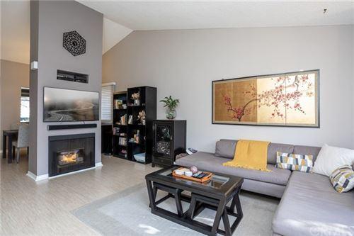 Photo of 704 S Hayward Street #J, Anaheim, CA 92804 (MLS # OC20234363)