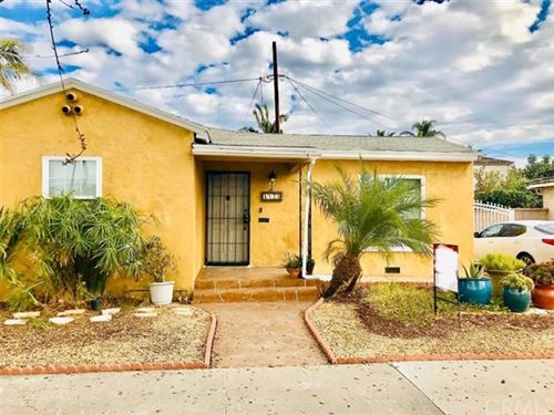 Photo of 1920 Golden Avenue, Long Beach, CA 90806 (MLS # PV19266363)