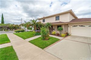 Photo of 1786 N Shattuck Place, Orange, CA 92865 (MLS # PW19116363)