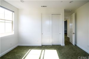 Tiny photo for 9945 Orchard Drive, Westminster, CA 92683 (MLS # PW19140363)