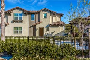 Photo of 8569 Corsica Lane, Buena Park, CA 90620 (MLS # PW19251363)