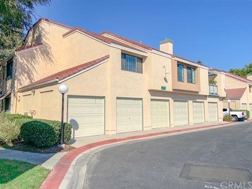 Photo of 3575 W Stonepine Lane #A, Anaheim, CA 92804 (MLS # PW20221363)
