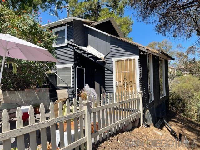 3684 Alexia, San Diego, CA 92116 - MLS#: 210021363