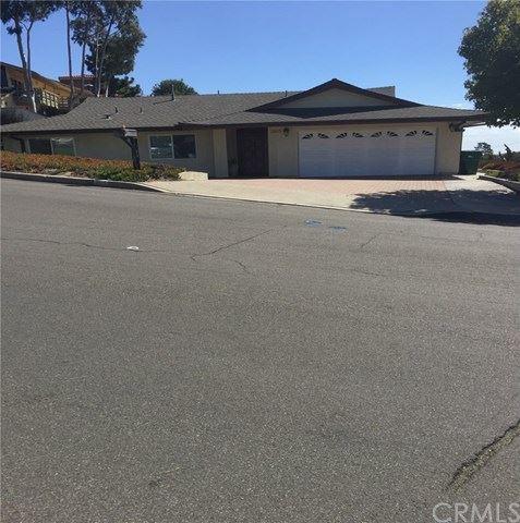 Photo of 2615 Temple Hills Drive, Laguna Beach, CA 92651 (MLS # OC21035363)