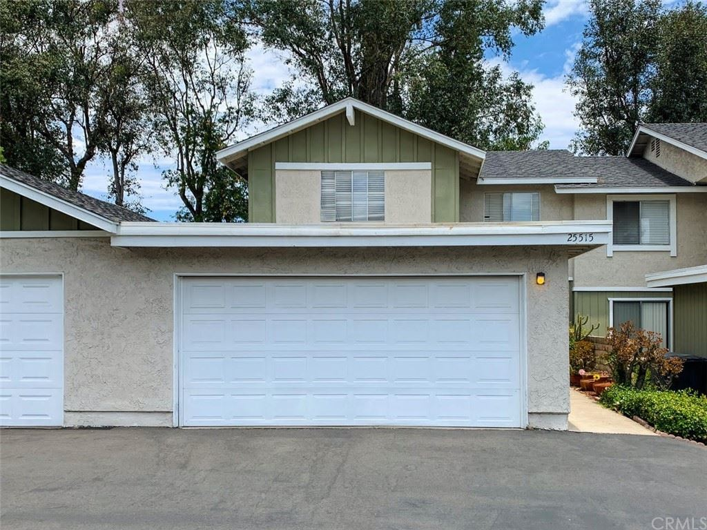 25515 Polaris Lane #105, Lake Forest, CA 92630 - MLS#: OC21154363