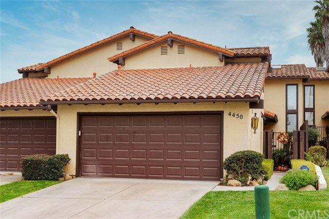 4450 Radcliff Lane, Santa Maria, CA 93455 - MLS#: PI20245363