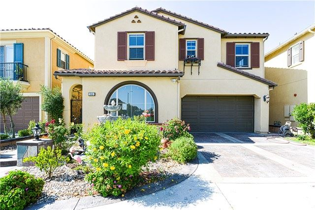 Photo for 9945 Orchard Drive, Westminster, CA 92683 (MLS # PW19140363)