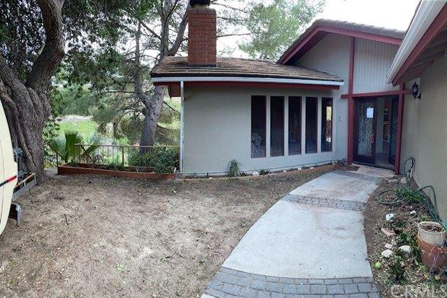 28150 Palos Verdes Drive E, Rancho Palos Verdes, CA 90275 - #: PW21019363