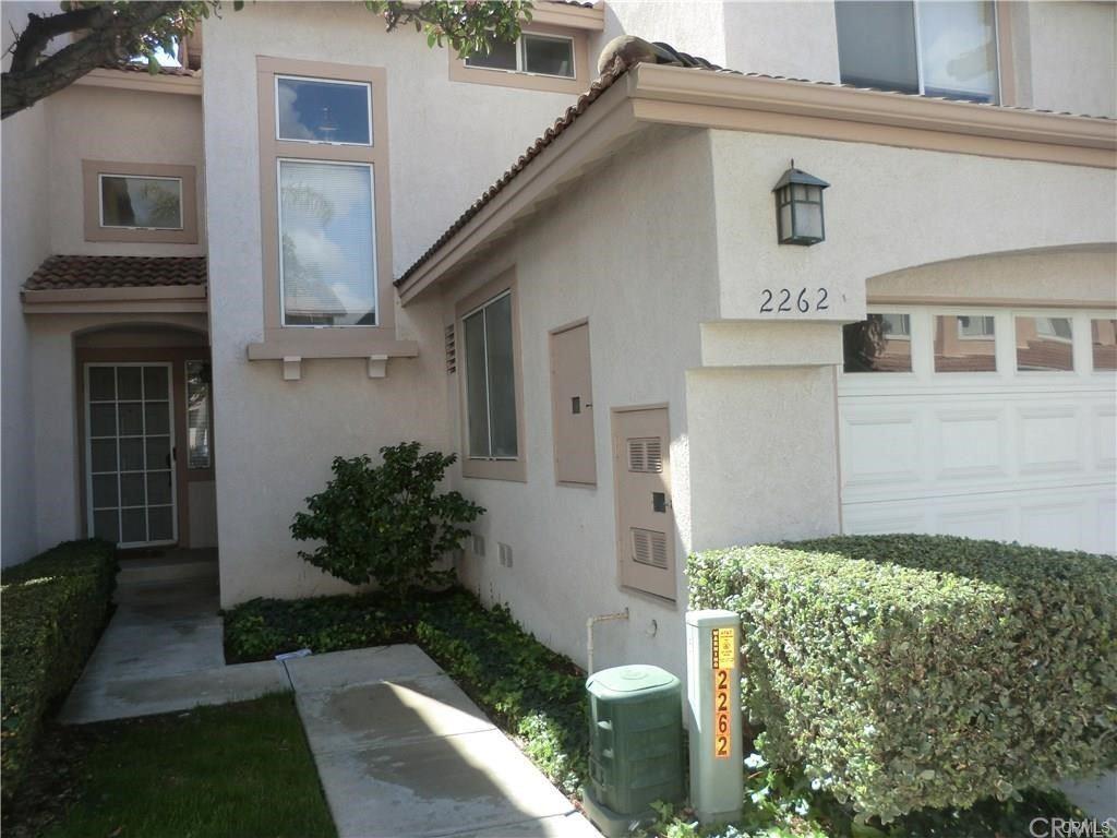2262 Arabian Way, Corona, CA 92879 - MLS#: PW21214363